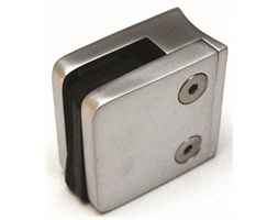 PANEL CLAMP INCL. INSERT NUT & BOLT